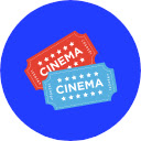 Skymovies - Unlimited Free Movies & Shows