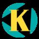 KotLink Browser Extension 插件