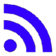 RSS Feed Reader 插件