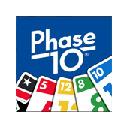 Phase 10 Game 插件