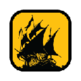 Piratebay Launcher 插件