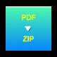 PDF to ZIP Converter 插件