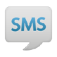 My SMS 插件