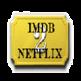 IMDB2Netflix 插件