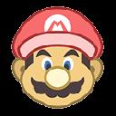 Full Screen Unblocked Mario 插件