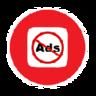 Youtube Auto Ad Block & Auto Ad Skip. - YouTube自动跳过和拦截广告插件