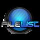 filelist.ro helper