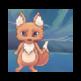 Frosty Foxy 插件