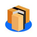 Dynamazon: Buy Box Insider