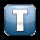 TagMyCode 插件