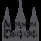 MormonDaily.org
