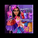 Pop Star Princess Dresses 插件