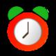AlarmDJ - Online Alarm Clock 插件