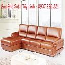 Bọc ghế sofa tại tây ninh - LH:0937.226.221