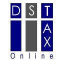 DSTax QuickBooks 插件