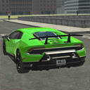 Real City Driving 2 Game 插件