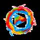 Rainvid Video Bookmarking 插件