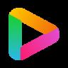 Loola TV - 萝拉视频直播插件