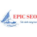 Khóa học SEO EpicSEO