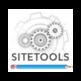 Site Tools 插件