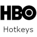 HBO Hotkeys 插件