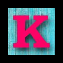 Kpuspriyo News 插件