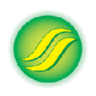 Exinfo - analyzer exchangers