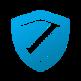 Ashampoo Browser Security 插件