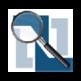 NetSuite Field Explorer 插件