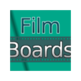 Forum Addon for IMDb 插件