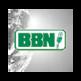 BBN Rede de Radiodifusão Bíblica