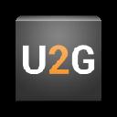 USA 2 Georgia Calculator - LOGO