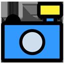 Web Page Photo 插件