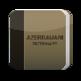 Azerbaijani Dictionary 插件