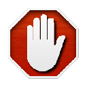 AdBlocker Ultra V ™