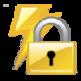 Quick Encrypt 插件