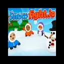 Snowfight.io Play