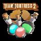 TF2 Trading Enhanced 插件