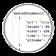 JSON Formatter 插件