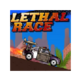 Lethal Race Games 插件