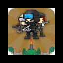 Military Defense 插件