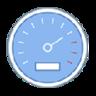 Speed Control Facebook Video 插件