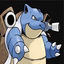 Pokemon White Version By MB Hacks Game 插件