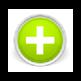 Ad Marker 插件