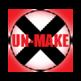 Label Unmaker - NewgroundsEdition 插件