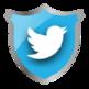 TweetGuard 插件