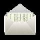 Zimbra Notifications 插件