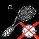 Time Squasher - EuroSportPlayer 插件