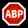 Adblock Plus - 的免费广告拦截程序