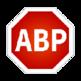 Adblock Plus - 免费的广告拦截器